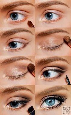 Die 1090 Besten Bilder Von Make Up Beauty Makeup Hair Makeup Und