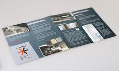 werkstoff verbund systeme gmbh in bad wurzach:  http://www.kaos.de/image-flyer-imagebroschuere-werkstoff-verbund-systeme-gmbh-bad-wurzach-print-printdesign #flyer