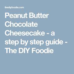 Peanut Butter and Chocolate Cheesecake Swirl Brownies Recipe Cheesecake Swirl Brownies, Chocolate Peanut Butter Cheesecake, Natural Peanut Butter, Peanut Butter Cups, Chocolate Cream, Melting Chocolate, Brownie Recipes, Cheesecake Recipes, Oreo Crust