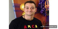 Engelli Genç Kaçırılınca Emniyeti Alarma Geçirti