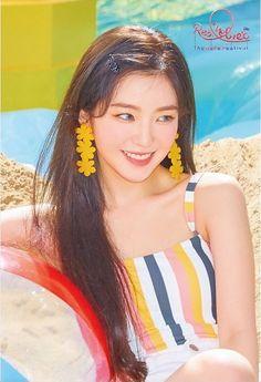 Seulgi, Red Velvet アイリーン, Red Velvet Irene, Red Velvet Photoshoot, Divas, Ft Tumblr, Red Valvet, Rapper, Queens