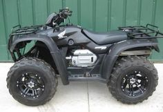 2007 2008 2009 2010 Honda ATV TRX420 FE-FM-TE-TM-FPE-FPM 420 FourTrax Rancher ATV Manual.Highly Detailed Manual.INSTANT DOWNLOAD.Printable.Available Here http://store.payloadz.com/details/1920356-documents-and-forms-manuals-2007-2010-honda-rancher-420-trx420-service-manual-download.html
