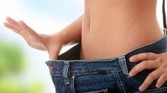 ¿Dónde va la grasa que perdemos al adelgazar?