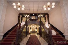 Raffles Hotel Singapore | Singapore-Japan wedding and travel photography by Truphotos | シンガポール・日本ウエディング・トラベルフォトグラファー | www.truphotos.com