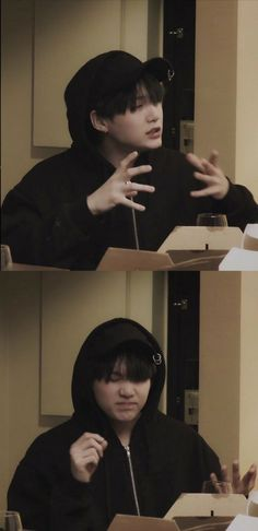 Read Cuando te sabrosea/Yoongi from the story Min Yoongi Wallpaper, Bts Wallpaper, Taehyung, Min Yoongi Bts, Min Suga, Yoonmin, Foto Bts, Bts Bangtan Boy, Bts Boys