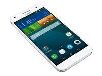 Huawei Ascend G7 #Ciao