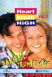 Heartbreak High Season 1 Dvd. The series based on the lives of a group of students who attend the fictional Hartley High School in Sydney. Praised for its willingness to tackle gritty issues, from drugs to romance to ...