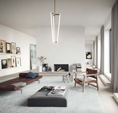 "indehd: ""Follow our Instagram! https://www.instagram.com/minimal.interiors.designs/ """