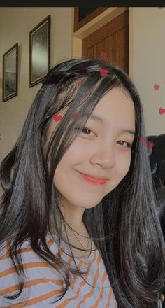 Pretty Korean Girls, Cute Korean Girl, Uzzlang Girl, Girl Face, Filipino Girl, Teen Girl Photography, Beautiful Girl Makeup, Korean Beauty Girls, Cute Girl Photo