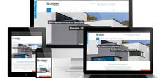 Webseiten Referenz - Casaio Evo, Shops, Bar Chart, Search Engine Optimization, Website, Concept, Weaving, Tents, Bar Graphs