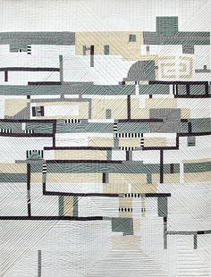 Quilt Story- A feature on Pamela Wiley
