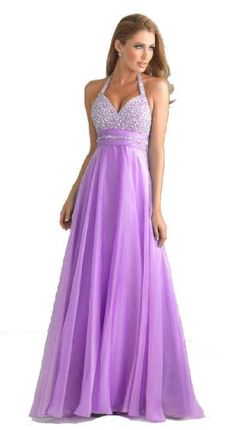67ab8cedb7e londonProm   TL8 - 6 colour size 6-14 Evening Dresses party full length  prom gown ball dress robe (10