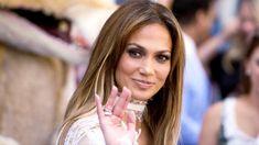 Kiköpött anyja! J-Lo végre megmutatta kislányát! – Külföldi Apró