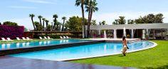 Hotel Rey Juan Carlos I ***** GL en vente privée chez VeryChic - Ventes privées de voyages et d'hôtels extraordinaires