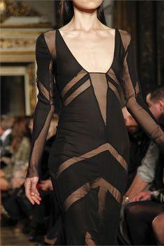 Emilio Pucci  Fall  2012-13 collection