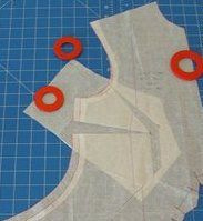 Great site for sewing tutorials, troubleshooting, sewing techniques