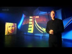 ▶ BBC Howard Goodall's Story of Music 2of6 The Age of Invention - YouTube