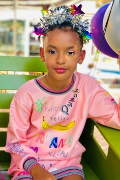 Twin Models, Modeling, Twins, Crown, Pop, Children, Jewelry, Fashion, Young Children