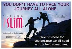 We all need a little help!  KCSmith.myplexusproducts.com #335588
