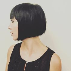 Netter 22 Graduated Bob Frisuren Short Haircut Designs  Moderne Haare und Frisuren