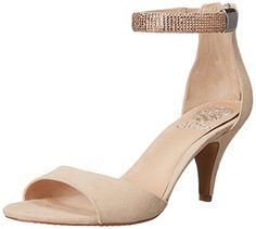 Vince Camuto Women's Mistin Dress Sandal  http://www.thecheapshoes.com/vince-camuto-womens-mistin-dress-sandal/