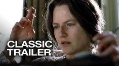 The Hours (2002) Official Trailer # 1 - Nicole Kidman HD
