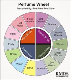 Introduction To Fragrance, Cologne, Toilete & Perfume | Why & How To Wear Fragrances | How to test fragrances