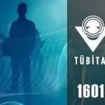 Tubitak 1601-Yenilik Girişimcilik Alanlarında Kapasite Artırılması | Kosgeb l Tubitak l AB l Avrupa Birliği l Hibe l Teşvik