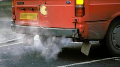 Firms could be sued over diesel cancer  | Respro® Bulletin Board