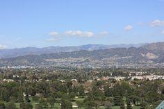 North Hollywood, California