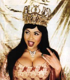 """Tinashe entre la """"reina del rap"""" y la """"princesa del rap"""" E85c01c85ecd005cb4e71cc90d2f15f1"""