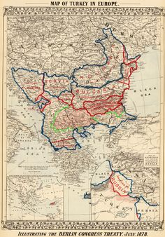 Results_of_the_Treaty_of_Berlin_1878..jpg (5120×7352)