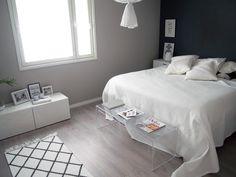 Sunnuntai-ilta - Valkoisen vuoren rinteillä Sunnuntai, Bedroom, Furniture, Home Decor, Decoration Home, Room Decor, Bedrooms, Home Furnishings, Home Interior Design