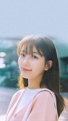 Asian Actors, Korean Actresses, Korean Actors, Korean Star, Korean Girl, Korean Celebrities, Celebs, Instyle Magazine, Cosmopolitan Magazine