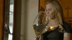 Die 14 schönsten Trinkspiele für deine lame Party - SLEAZEMAG