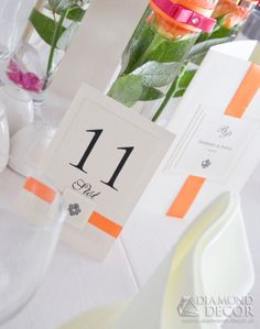 wesele w Hotelu Mistral Diamond Decorations, Wedding 2015, Tableware, Dinnerware, Dishes