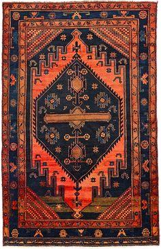 3123 Best Magic Carpets Images Tribal Rug Persian Carpet
