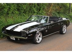 ford mustang convertible 1970 - Google Search