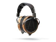 Image result for bambusova elektronika Audiophile, Over Ear Headphones, Headset, Image, Headphones, Headpieces, Hockey Helmet, Ear Phones