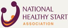 The National Healthy Start Association (NHSA) is committed to improving birth outcomes and health disparities that exist within communities of color throughout the United States. National Movement, Midwifery, Kids Health, Birth, United States, Community, Healthy, Color, Children Health