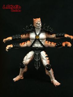 Mortal Kombat Games, Custom Action Figures, Horror, Fantasy, Toys, Music, Superhero, Figurine, Activity Toys