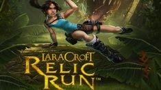 New Lara Croft Relic Run hack is finally here and its working on both iOS and Android platforms. This generator is free and its really easy to use! New Lara Croft, Lara Croft Tomb, Cheat Engine, Hack Online, Glitch, Android, Game Update, Website Features, Videogames