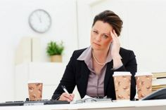 Estos síntomas indican deficiencia de vitamina B12