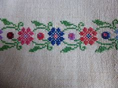https://flic.kr/p/ii5qvc | embroideries A 016