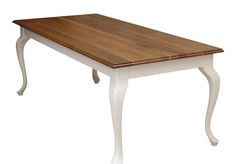 Dining Table, Furniture, Posts, Home Decor, Google, Moving Out, Timber Wood, Essen, Messages