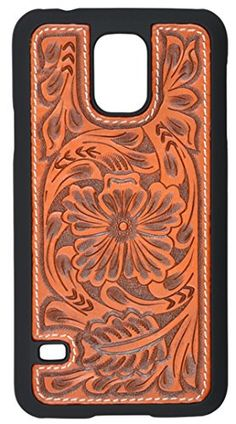 Western Cell Phone Justin Brand Snap On Cover Case for Samsung Galaxy S5 Leather Justin http://www.amazon.com/dp/B00NBC83JE/ref=cm_sw_r_pi_dp_Etxqub1MPK80M