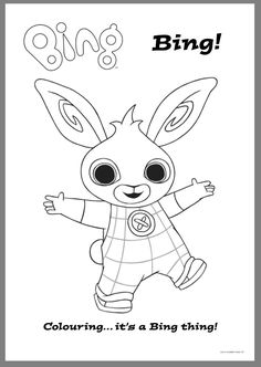go jetters coloring pages for kids | Colouring? Go Jetters | CBeebies Australia | CBeebies | Cs ...