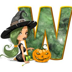 Halloween Iii, Alphabet, Art, Letters, Art Background, Alpha Bet, Kunst, Art Education