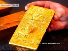 Gold value steady on weak demand, silver falls with Rs500