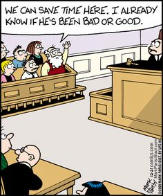 42 Best Jury Duty images in 2016 | Jury duty, Legal humor